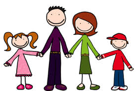 Image result for images of families together