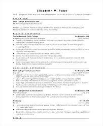 Engineer Resume Sample Fresher Engineer Resume Format In Engineering