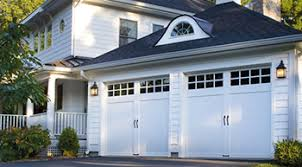 garage door stylesChoosing a Garage Door Style  What Are Different Types of Garage