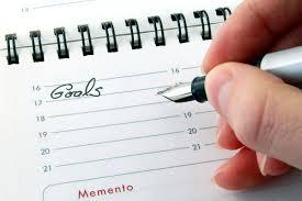 goals and aspirations essay essay on goals and aspirations goals aspirations essay college