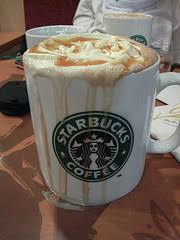 the starbucks interview – how to ace it   resumewriting com blogthe starbucks interview – how to ace it