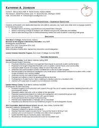 26 Resume Templates For Restaurants Bcbostonians1986 Com