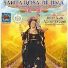 imagem de Santa Rosa de Lima Sergipe n-19