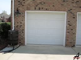 16x7 garage doorDoor garage  16x7 Garage Door Garage Door Installation Houston