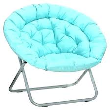 kid lounge furniture. Plain Furniture Lounge Chair For Toddler Outdoor Chairs Kids  Furniture Extraordinary   Inside Kid Lounge Furniture I