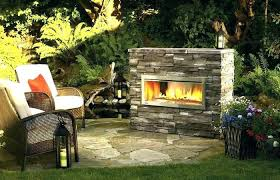 fireplace and patio outdoor pizza oven traditional gas fireplaces for patios electric outdoor fireplace patio