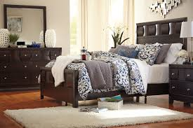 great macys furniture stores with bedroom sets fresno ca and furniture stores in fresno ca futon fresno macys furniture fresno oak and sofa liquidators visalia ca furniture city fresno ca furniture st
