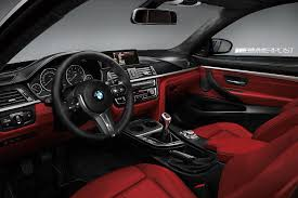 BMW 5 Series bmw 5 series red interior : black BMW 2015 m4 rims - Google Search | m4 | Pinterest | BMW ...