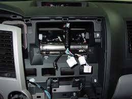 2007 2013 toyota tundra double cab car audio profile 2007 camry jbl stereo wiring diagram toyota tundra stereo wiring bundles
