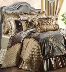 comforter sets smartness design luxury comforter sets king designer bedding size amazing jacquard silk