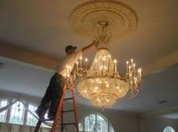 glass tinting and sealing and chandelier cleaning services other services manila philippines sarcane008