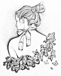drawing pictures for adults. Delighful For Coloring For Adults  Kleuren Voor Volwassenen And Drawing Pictures For Adults C