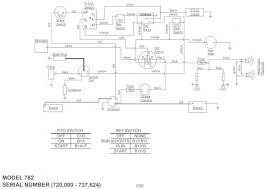 2006 cub cadet lt1050 wiring diagram wire center \u2022 international cub cadet wiring diagram lt1050 wiring diagram wire center u2022 rh insurapro co cub cadet pto wiring diagram international cub