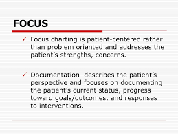 Ppt Focus Charting Powerpoint Presentation Free Download