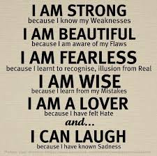 My Life Quotes Adorable Download My Life Quotes Ryancowan Quotes