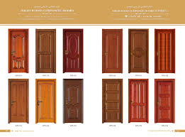 exterior wooden french doors for sale. masterful solid wooden french doors exterior sliding wood panel interior for sale o