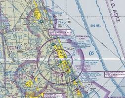 Sectional Chart Map Aeronautical Chart Google Search Daytona Beach Chart Map