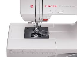 singer 9960 review