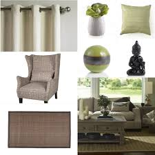 Zen Living Room Decor Zen Meditation Room Ideas Amazing Awesome Zen Living Room Plus