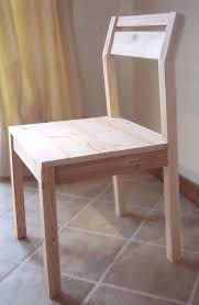 modern angle chair i love this for dining room chairs can also be bined with white