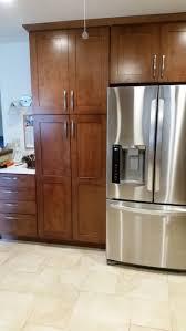 Remodel My Kitchen Online 17 Best Ideas About Kitchen Maid Cabinets On Pinterest Kitchen