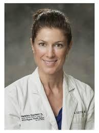 Laurie Cuttino Dr Laurie Cuttino Richmond Virginia Henrico Doctors Hospital