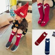 8 Best Socks and <b>shoes</b> images   <b>Girls shoes</b>, Ladies <b>shoes</b>, Woman ...