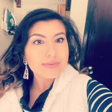 Alejandra Jacobs Facebook, Twitter & MySpace on PeekYou