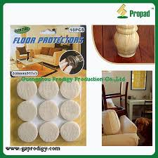 6fdc9371ec5ac891b2bde18bab0caa9c adhesive furniture legs