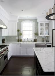 ikea white shaker cabinets. White Shaker Cabinets Ikea For