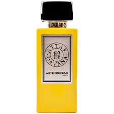 <b>Arte Profumi</b> Roma: niche fragrances for women & men | FRMODA ...