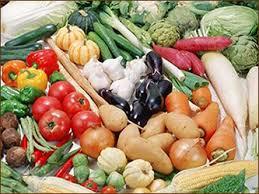 Классификация овощей Классификация овощей и овощных культур