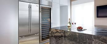 sub zero repair los angeles. Fine Repair Sub Zero Refrigerator Repair For Los Angeles