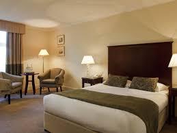 Mercure Blackburn Dunkenhalgh Hotel & Spa Rooms: Pictures & Reviews -  Tripadvisor