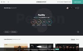 Site Disign 15 Sources Dinspiration Pour Le Design Dun Site Web