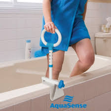 mobility s aquasense aquasense multi adjust bath tub safety rail with steel construction b8de78e60f81990e7e10e545695ff5e9 2 jpg