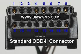 bmw obd wiring diagram bmw wiring diagrams online bmw obd wiring diagram wiring diagrams