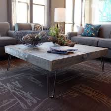 36 inch square coffee table fresh coffee tables jw atlas wood co of 36 inch square