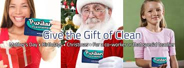 Dry Cleaning Gift Cards - Puritan Cleaners Richmond, VA