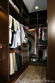Master bedroom wardrobe interior design Modern Mast Free Stock Photography Interior Design Wardrobe Home Interior Decorating Interior Design Bedroom Wardrobe Home Interior Decorating