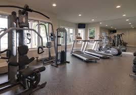 best home gym flooring workout room flooring options sebring design build