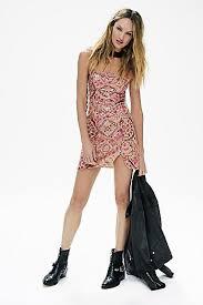 <b>pink</b> - <b>Dresses</b> for Women - <b>Boho</b>, Cute and Casual <b>Dresses</b>   Free ...