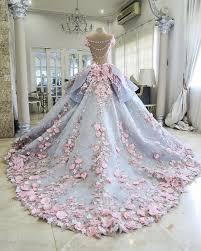 Best Debut Gown Designs Angela Via 3 0 Debut Maktumang Fashion Design Love