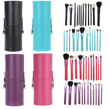 best makeup brush set uk saubhaya
