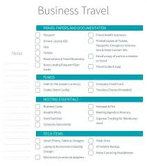 Sample Itinerary Forms Tour Itinerary Sample Pdf Trip Template Free Skincense Co