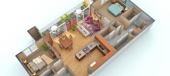 Interior Design Cad