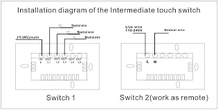 2 way dimmer switch 3 gang 2 way light switch wiring diagram 2 way dimmer switch 3 gang 2 way light switch wiring diagram solutions