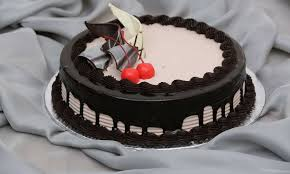 17 Ultimate Places For Online Cake Delivery In Bangalore Eattreat