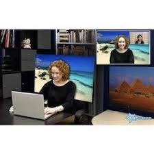 office backdrops. Office Backdrop. Gadling Skymall Monday Starscreen Social Backdrops D F