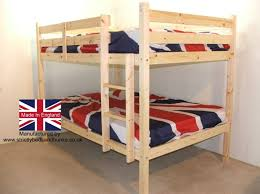 double double bunk beds. Contemporary Beds Double Bunk Beds Bed Bedroom Twin  In